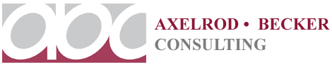 Axelrod Becker Consulting